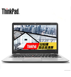 ThinkPad NewS2超极本