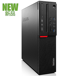 ThinkCentre M8600s台式机
