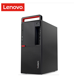 ThinkCentre M710t办公台式机