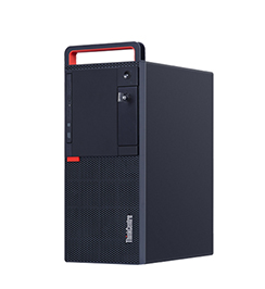 ThinkCentre M USB安全机型