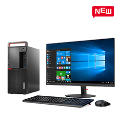 ThinkCentre M920t台式机