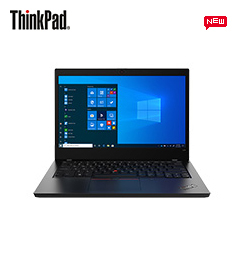 ThinkPad L14 AMD 笔记本