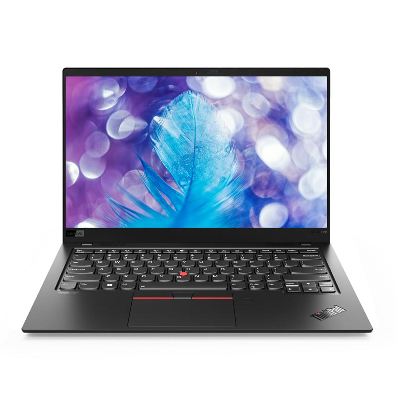 ThinkPad X1 Carbon 笔记本电脑